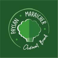Les légumes bio de Clément : commandés jusqu'au jeudi 23h55, à récupérer le vendredi @ arrêt de bus devant ancienne salle des fêtes